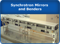 Synchrotron Mirrors and Benders