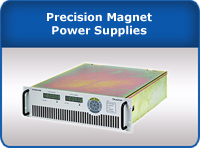 Precision Magnet Power Supplies